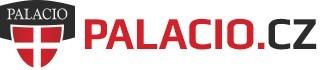 palacio logo